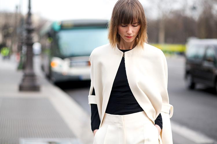 folkr-alix-de-beer-paris-fashion-week-street-style-looks-pfw-2015-couture-27012015-2159