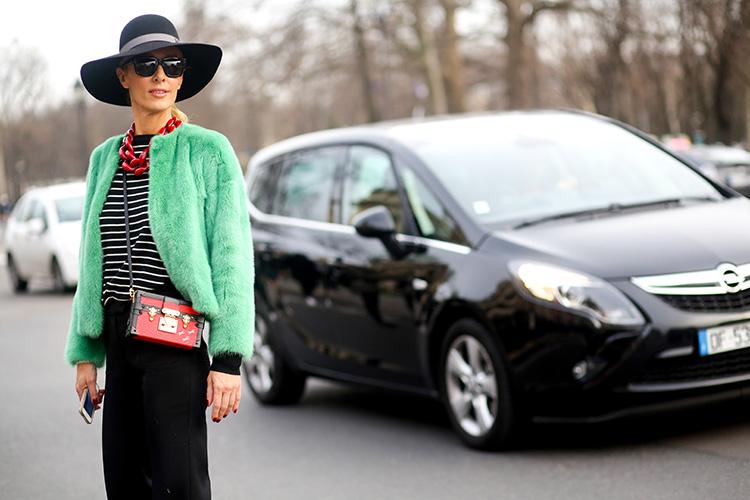 folkr-alix-de-beer-paris-fashion-week-street-style-looks-pfw-2015-couture-27012015-2241
