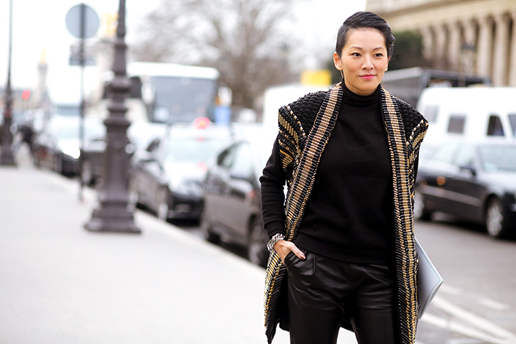 folkr-alix-de-beer-paris-fashion-week-street-style-looks-pfw-2015-couture-27012015-2324
