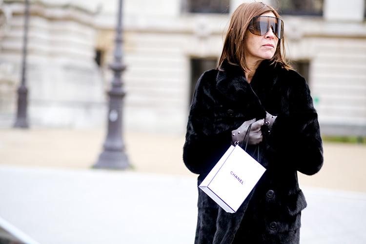 folkr-alix-de-beer-paris-fashion-week-street-style-looks-pfw-2015-couture-27012015-2411