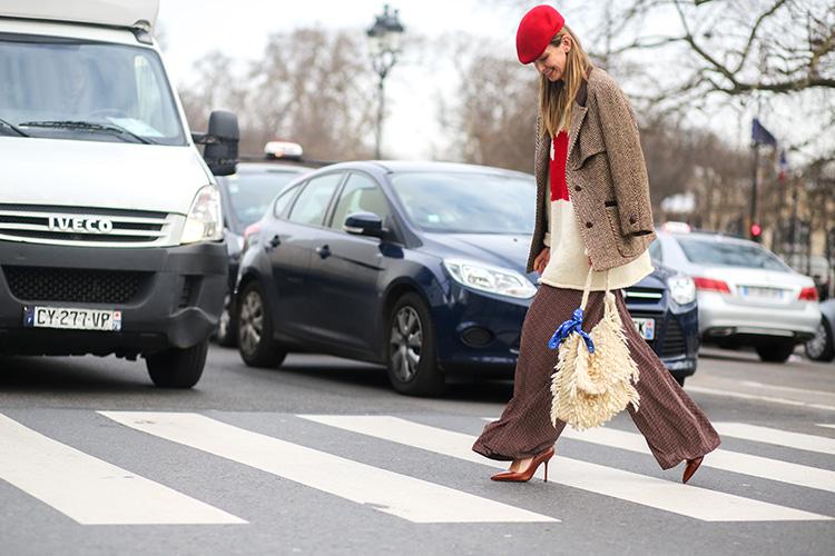 folkr-alix-de-beer-paris-fashion-week-street-style-looks-pfw-2015-couture-27012015-2499