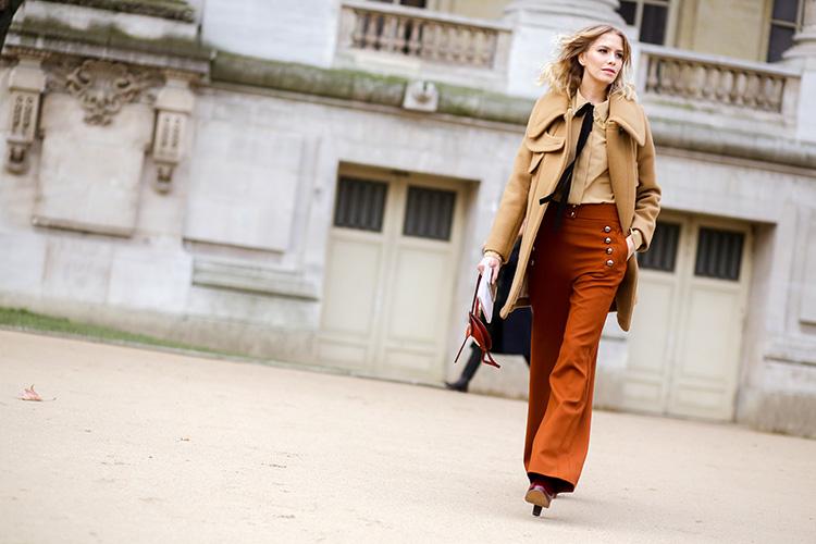 folkr-alix-de-beer-paris-fashion-week-street-style-looks-pfw-2015-couture-27012015-2552
