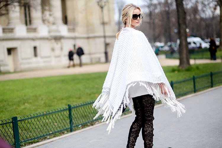 folkr-alix-de-beer-paris-fashion-week-street-style-looks-pfw-2015-couture-27012015-2662