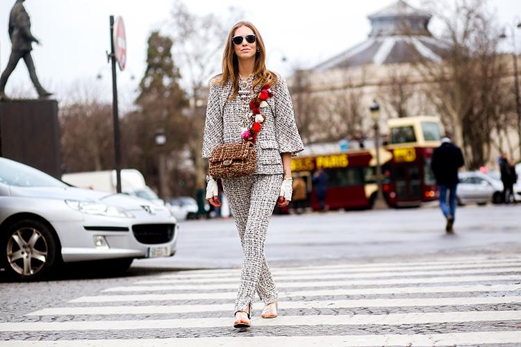 folkr-alix-de-beer-paris-fashion-week-street-style-looks-pfw-2015-couture-27012015-2700