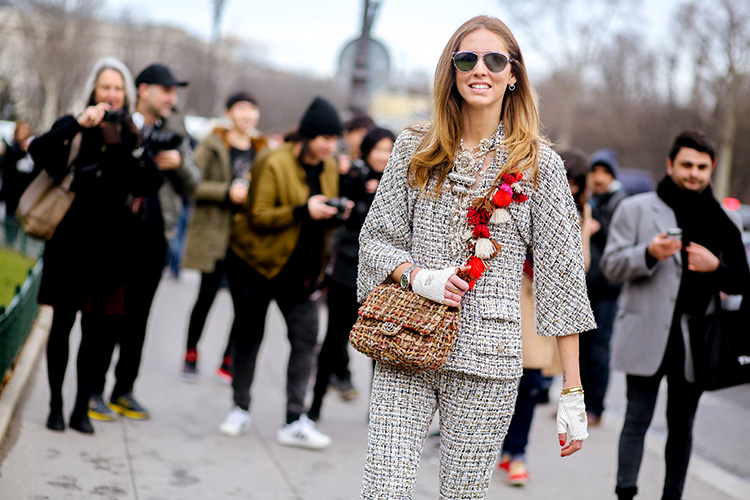 folkr-alix-de-beer-paris-fashion-week-street-style-looks-pfw-2015-couture-27012015-2841
