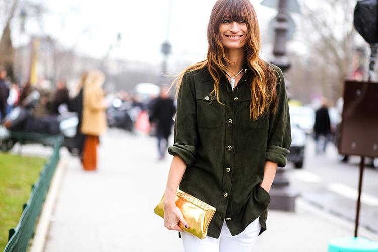folkr-alix-de-beer-paris-fashion-week-street-style-looks-pfw-2015-couture-27012015-3543