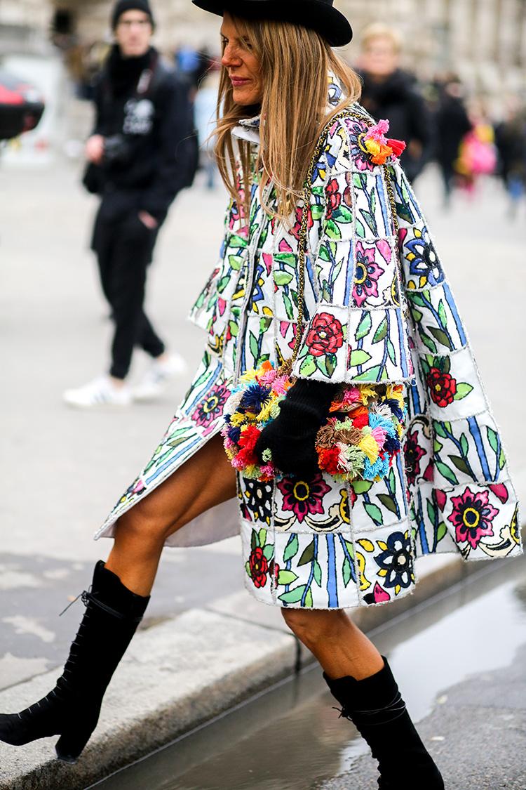 folkr-alix-de-beer-paris-fashion-week-street-style-looks-pfw-2015-couture-27012015-3569