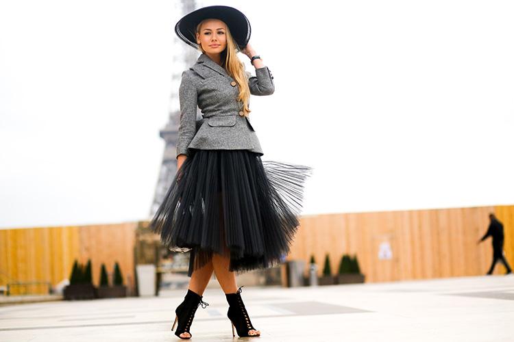 folkr-alix-de-beer-paris-fashion-week-street-style-looks-pfw-2015-couture-28012015-3785
