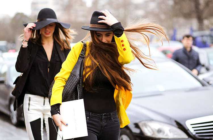 folkr-alix-de-beer-paris-fashion-week-street-style-looks-pfw-2015-couture-28012015-3836