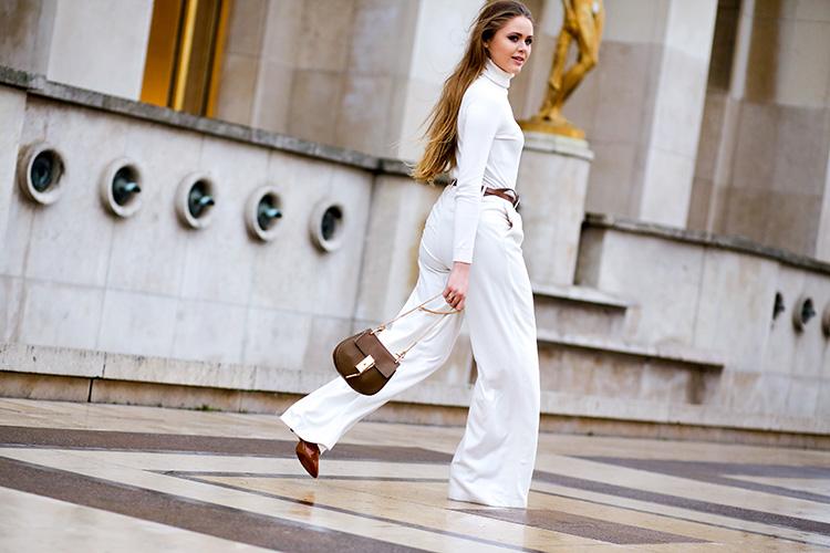 folkr-alix-de-beer-paris-fashion-week-street-style-looks-pfw-2015-couture-28012015-4132