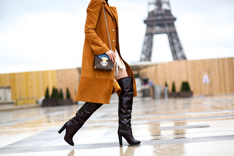 folkr-alix-de-beer-paris-fashion-week-street-style-looks-pfw-2015-couture-28012015-4670