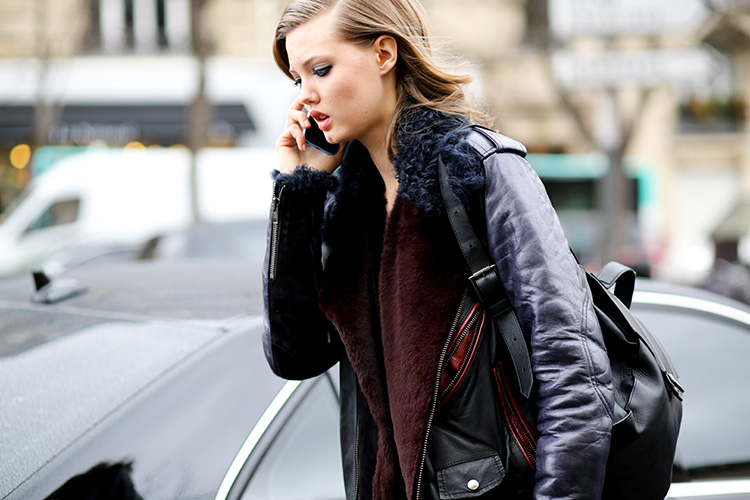 folkr-alix-de-beer-paris-fashion-week-street-style-looks-pfw-2015-couture-28012015-4830