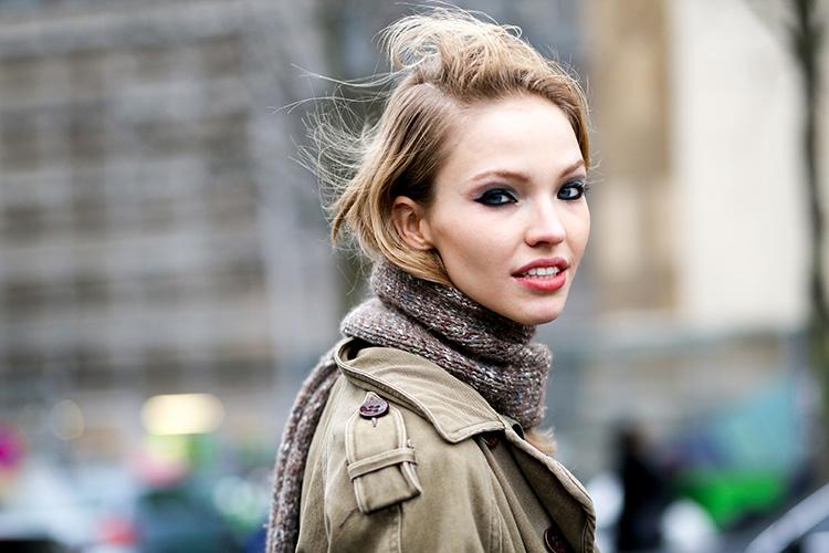 folkr-alix-de-beer-paris-fashion-week-street-style-looks-pfw-2015-couture-28012015-4881