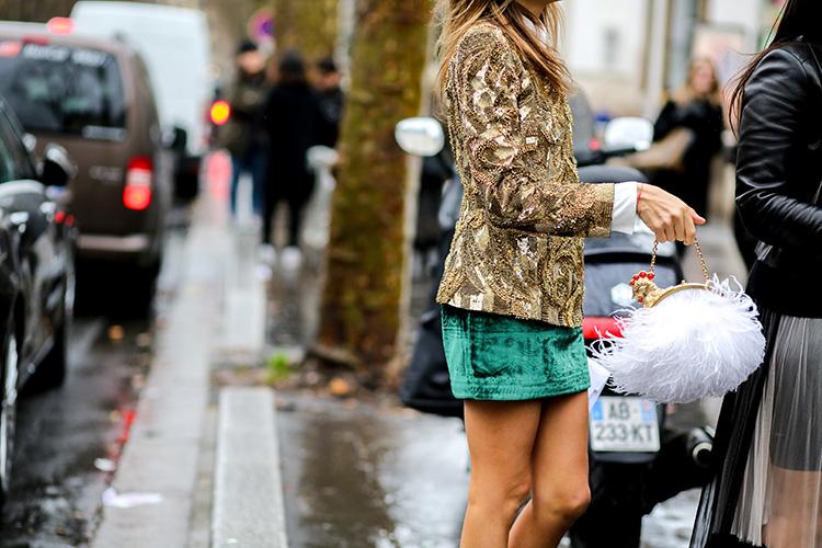 folkr-alix-de-beer-paris-fashion-week-street-style-looks-pfw-2015-couture-28012015-5243