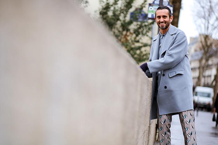 folkr-alix-de-beer-paris-fashion-week-street-style-looks-pfw-2015-couture-28012015-5288