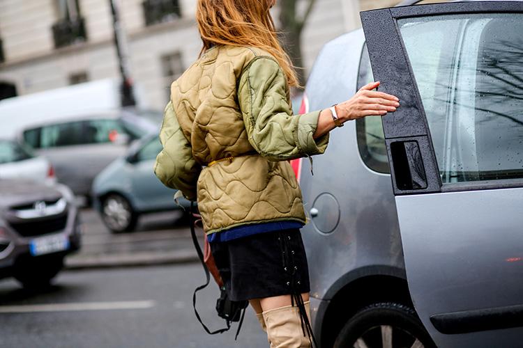 folkr-alix-de-beer-paris-fashion-week-street-style-looks-pfw-2015-couture-28012015-5296