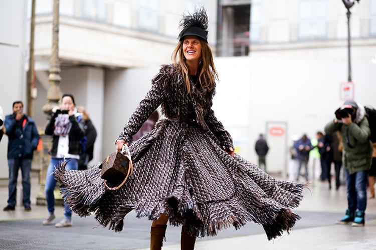 folkr-alix-de-beer-paris-fashion-week-street-style-looks-pfw-2015-couture-e-26012015-0118
