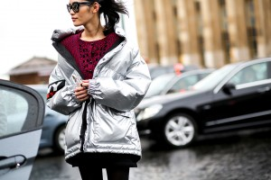 folkr-alix-de-beer-paris-fashion-week-street-style-looks-pfw-2015-couture-e-cover