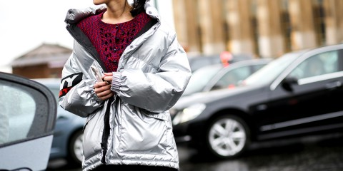 folkr-alix-de-beer-paris-fashion-week-street-style-looks-pfw-2015-couture-e-cover