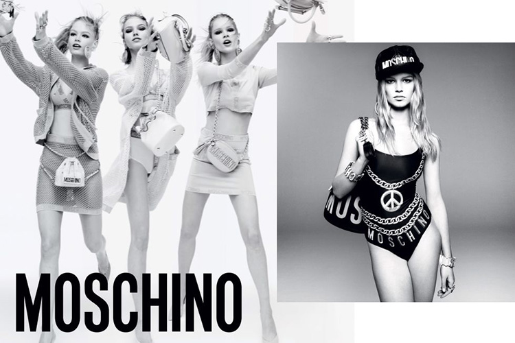 moschino-spring-summer-2015-campaign