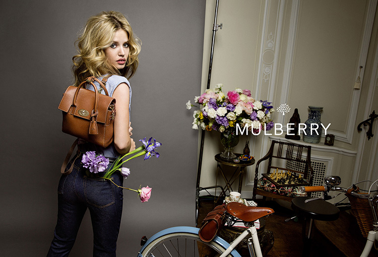 mulberry-jagger-spring-summer-2015-campaign