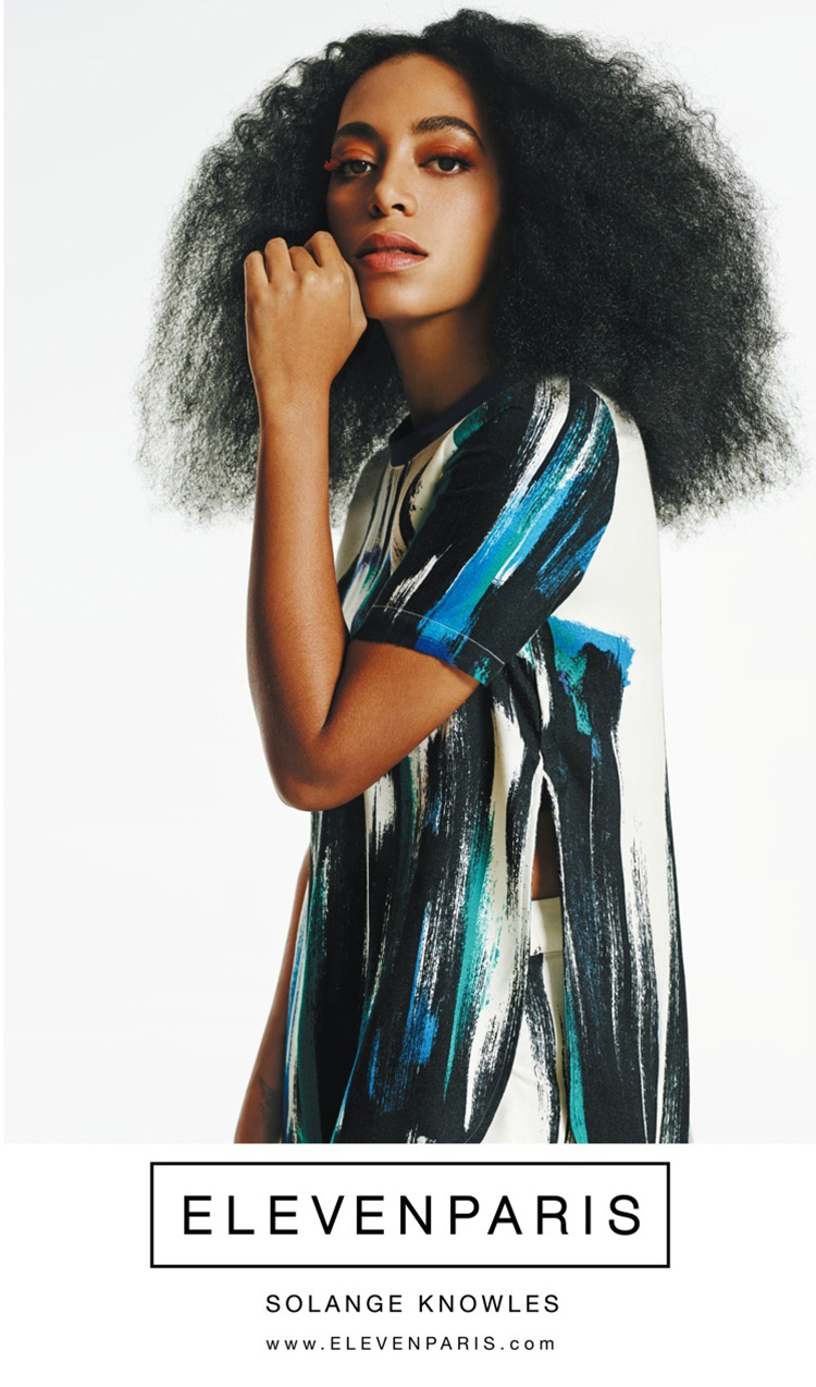 solange-knowles-elevenparis-spring-summer-2015-campaign