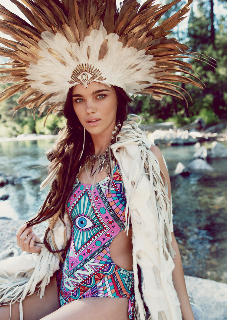 wildfox-lookbook-spring-2015-she-is-a-gypsy-14