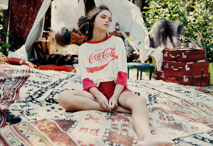 wildfox-lookbook-spring-2015-she-is-a-gypsy-22