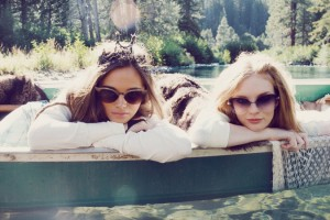 wildfox-lookbook-spring-2015-she-is-a-gypsy-cover