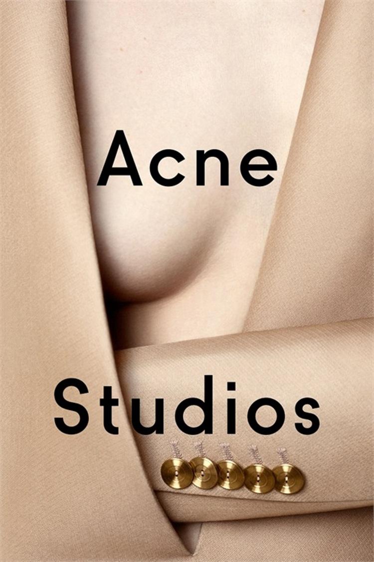 ACNE-studios-summer-2015