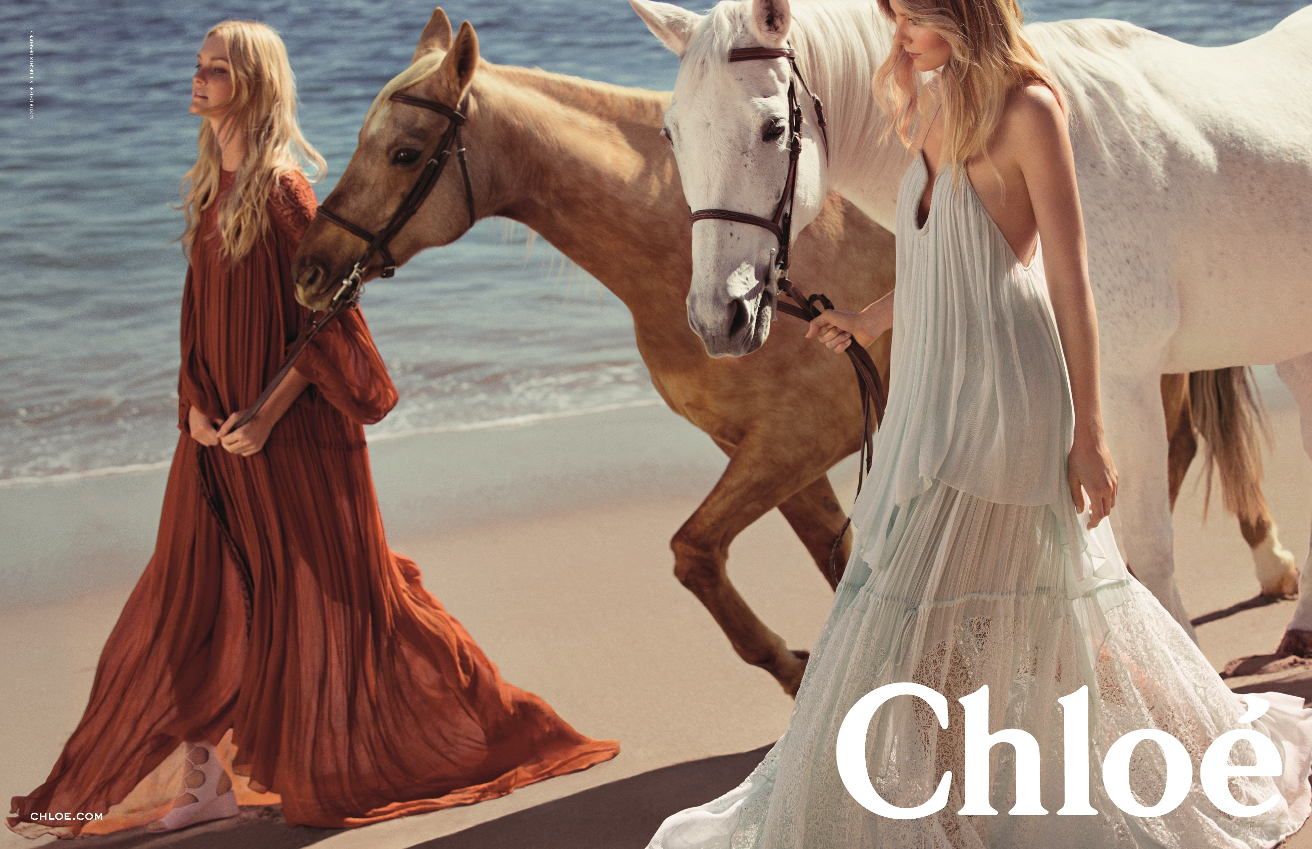 Chloe-Spring-Summer-2015-campaign