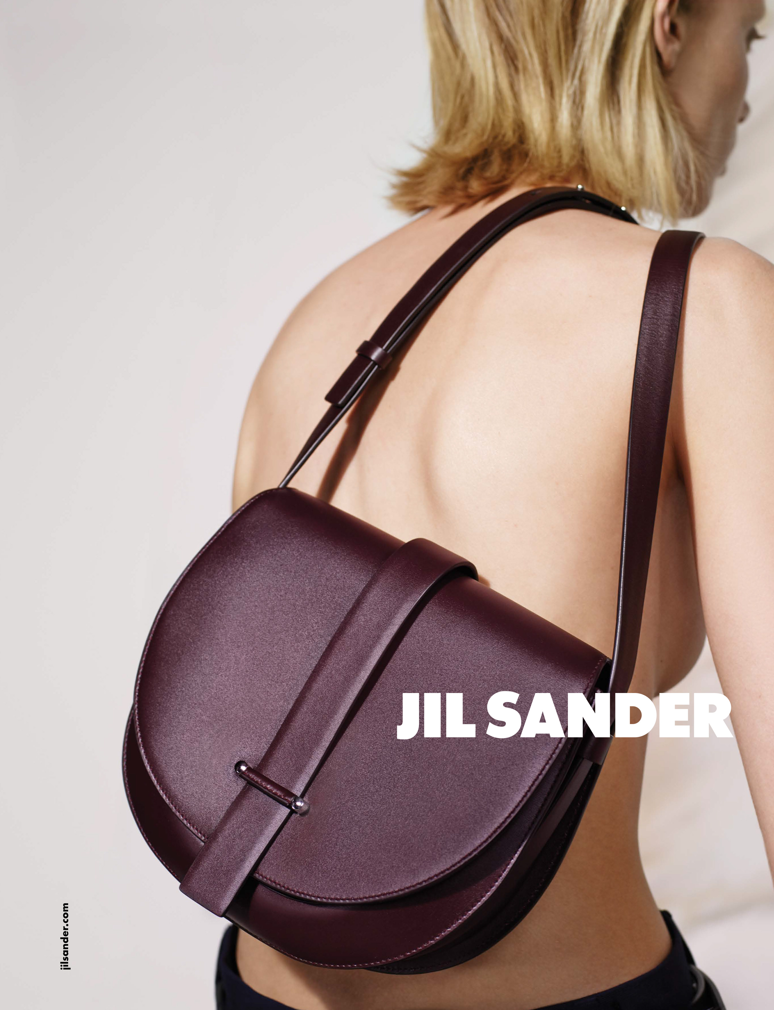Jil Sander SS 2015 Advertising Campaign (5)_0