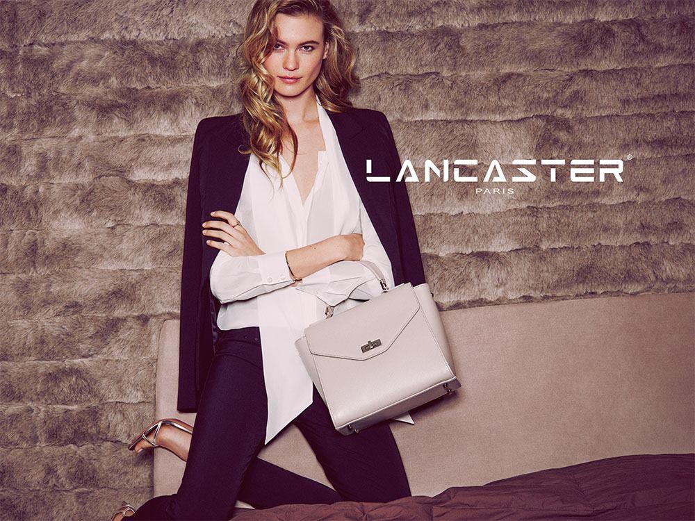 Lancaster-Handbags-2015-Spring-1