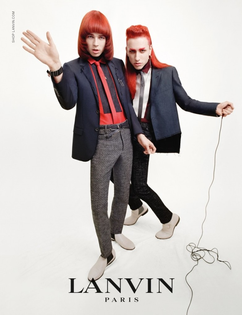 Lanvin-Spring-Summer-2015-Menswear-Campaign-005-800x1036