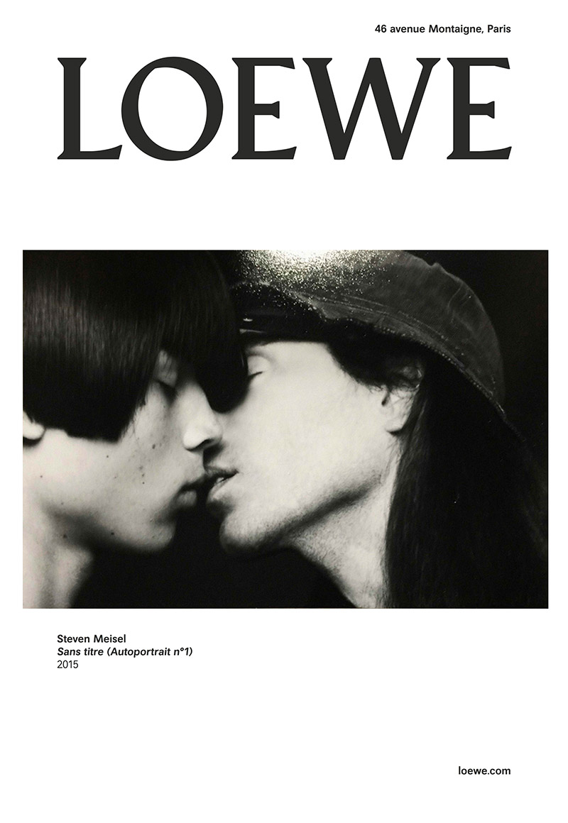 Loewe-SS15-Campaign_fy2