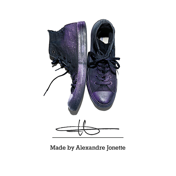 Made-by-You-Converse-All-Star-Campaign-ALEXANDRE_JONETTE-01