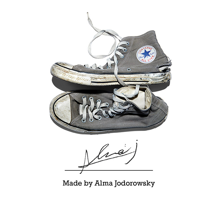 Made-by-You-Converse-All-Star-Campaign-ALMA_JODOROWSKY-02