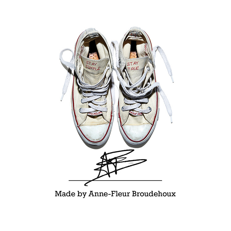 Made-by-You-Converse-All-Star-Campaign-ANNE-FLEUR_BROUDEHOUX-03