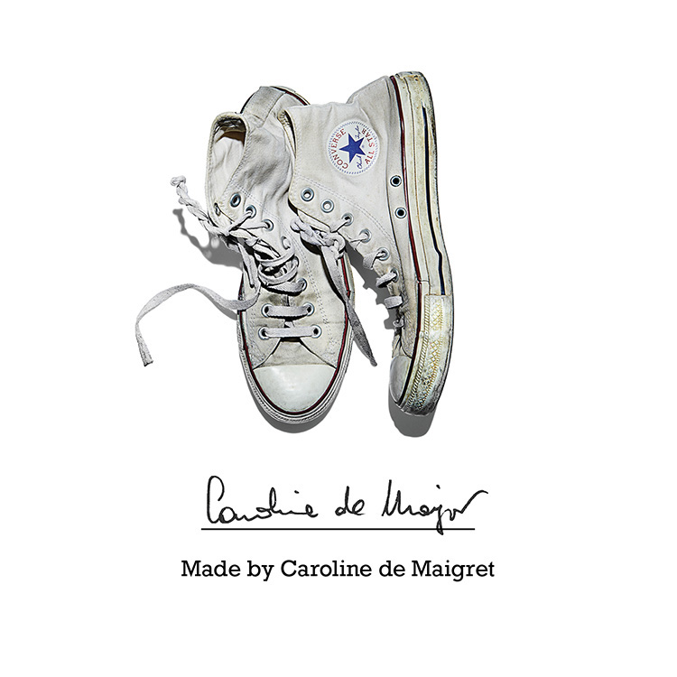 Made-by-You-Converse-All-Star-Campaign-CAROLINE_DE_MAIGRET-04
