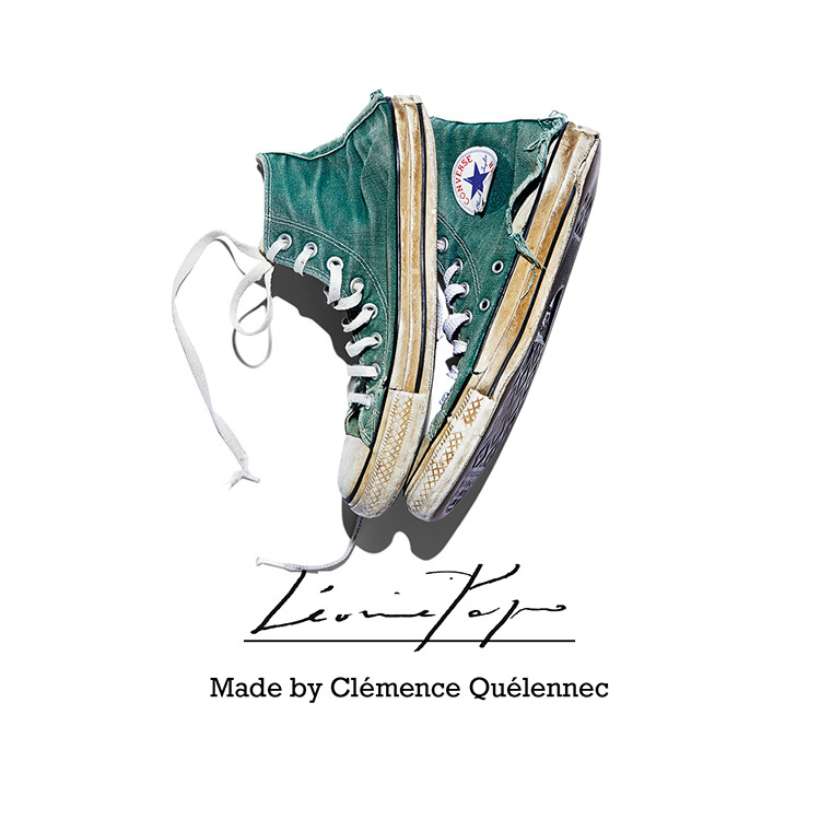 Made-by-You-Converse-All-Star-Campaign-CLEMENCE_QUELENNEC-05