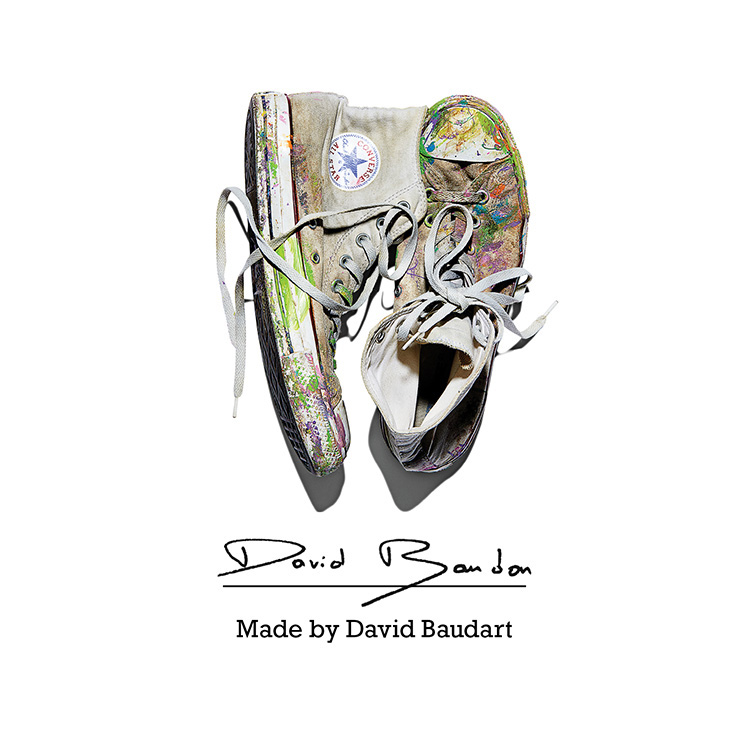 Made-by-You-Converse-All-Star-Campaign-DAVID_BAUDART-09