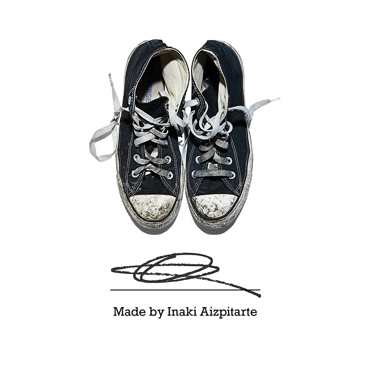 Made-by-You-Converse-All-Star-Campaign-INAKI_AIZPITARTE