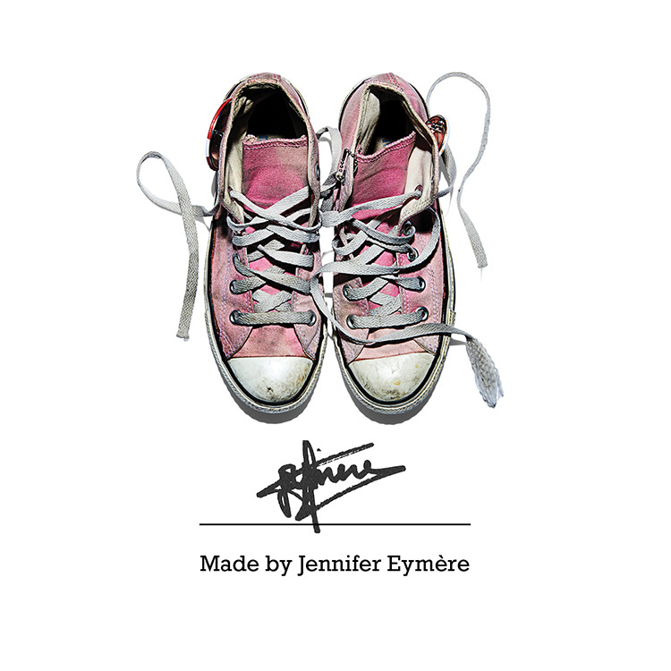 Made-by-You-Converse-All-Star-Campaign-JENNIFER_EYMERE