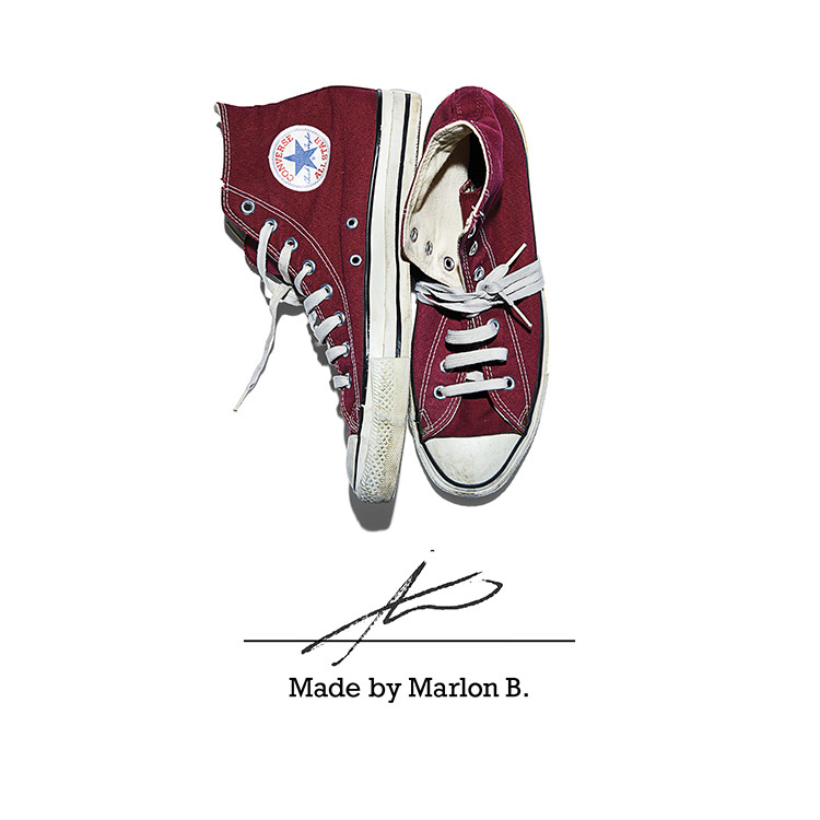 Made-by-You-Converse-All-Star-Campaign-MARLON_B-10