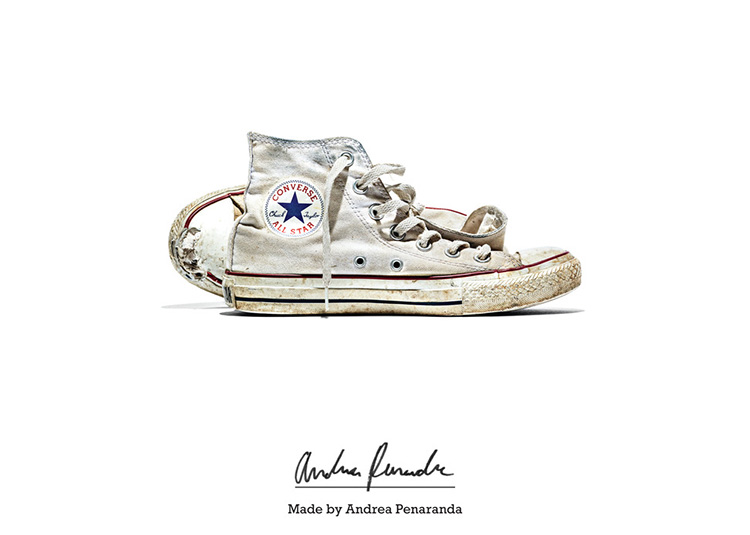 Made-by-You-Converse-All-Star-Campaign-Made_by_Andrea_Penaranda_detail