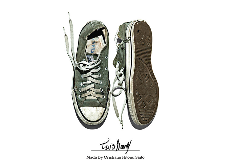 Made-by-You-Converse-All-Star-Campaign-Made_by_Cristiane_Hitomi_Saito_detail