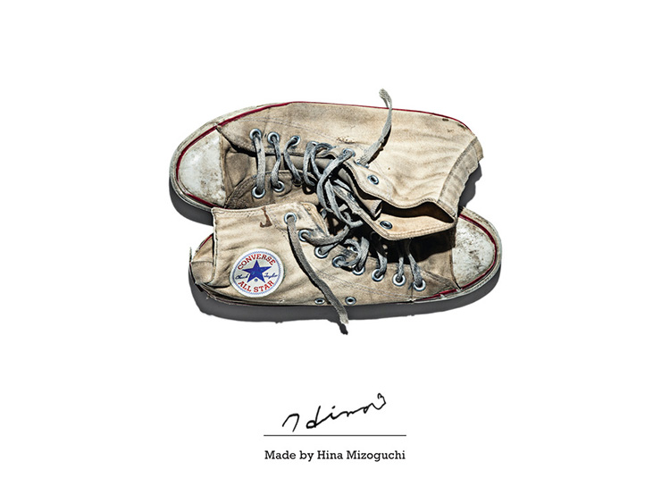 Made-by-You-Converse-All-Star-Campaign-Made_by_Hina_Mizoguchi_detail