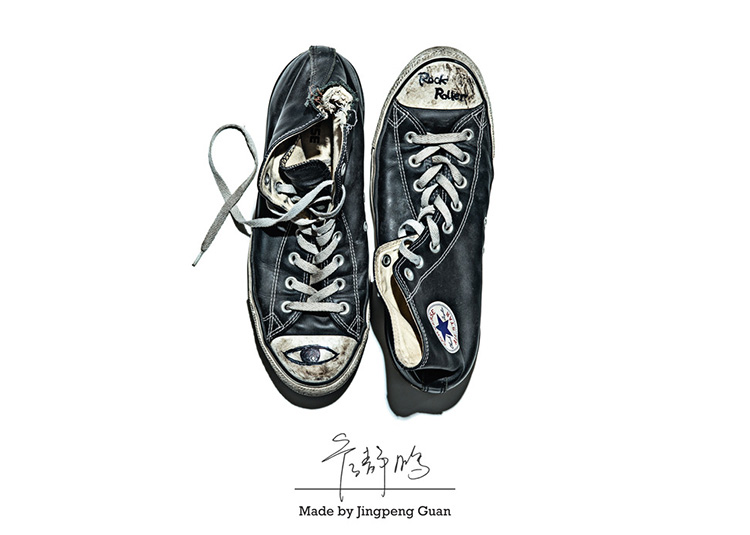 Made-by-You-Converse-All-Star-Campaign-Made_by_Jingpeng_Guan_detail