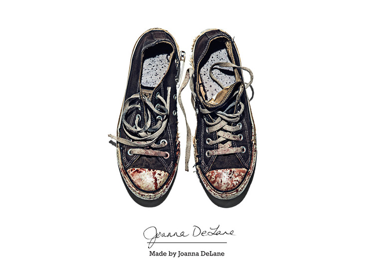 Made-by-You-Converse-All-Star-Campaign-Made_by_Joanna_DeLane_detail