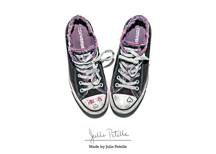 Made-by-You-Converse-All-Star-Campaign-Made_by_Julie_Petelle_detail